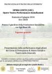performance_corso_teatro_sociale