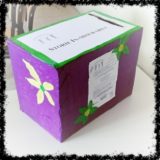 scatola_liceocevolani